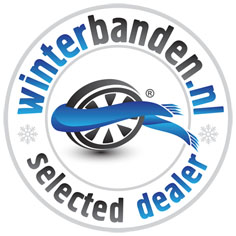 sdn winterbanden s